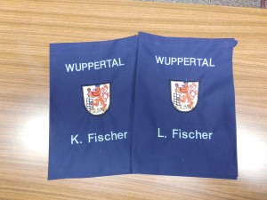 Wuppertal-Patch